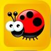パズル - 子供のための楽しい2 - iPhoneアプリ