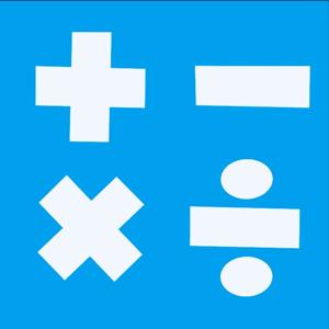 XLMaths - Education app