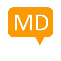 MyLingual MD