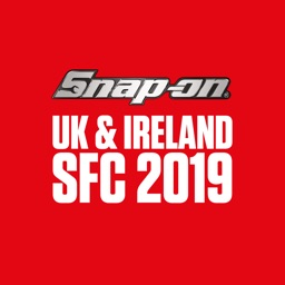 UK SFC 2019