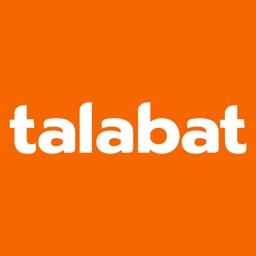 talabat: Food & Grocery order