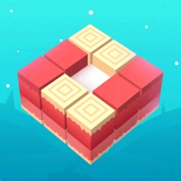 Codes for Blocks - fun tile puzzle games Hack