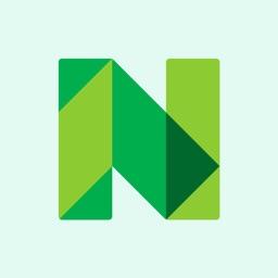 NerdWallet: Finance Tracker