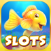 Gold Fish Casino Slots Games Hack Online Generator