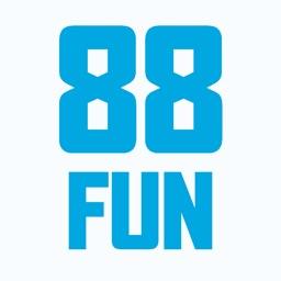 Fun 88 Sports
