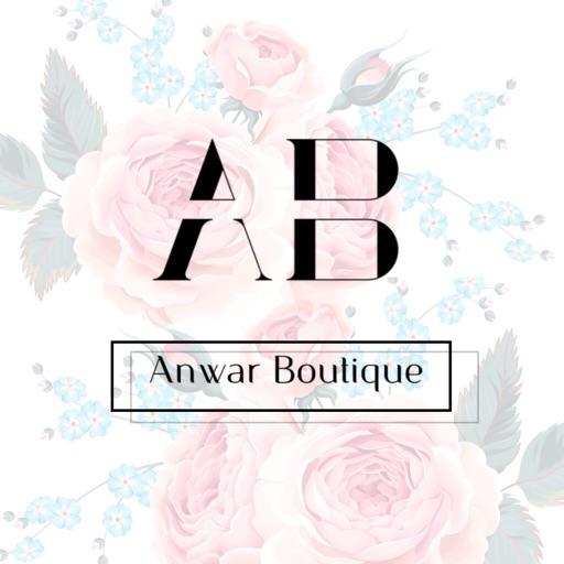 Anwar Boutique