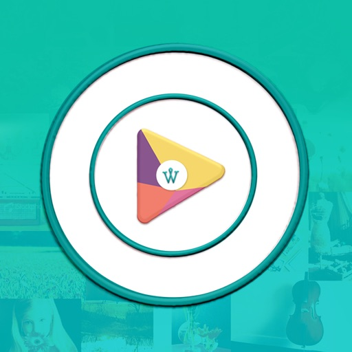 eZy Watermark Videos
