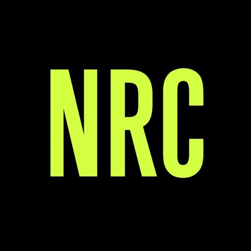 NRC Widgets