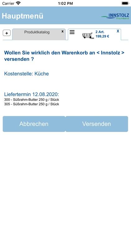 Innstolz screenshot-7