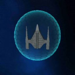 Space Shooter: IntoTheUnknown