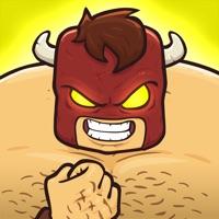 Burrito Bison: Launcha Libre free Moneys hack