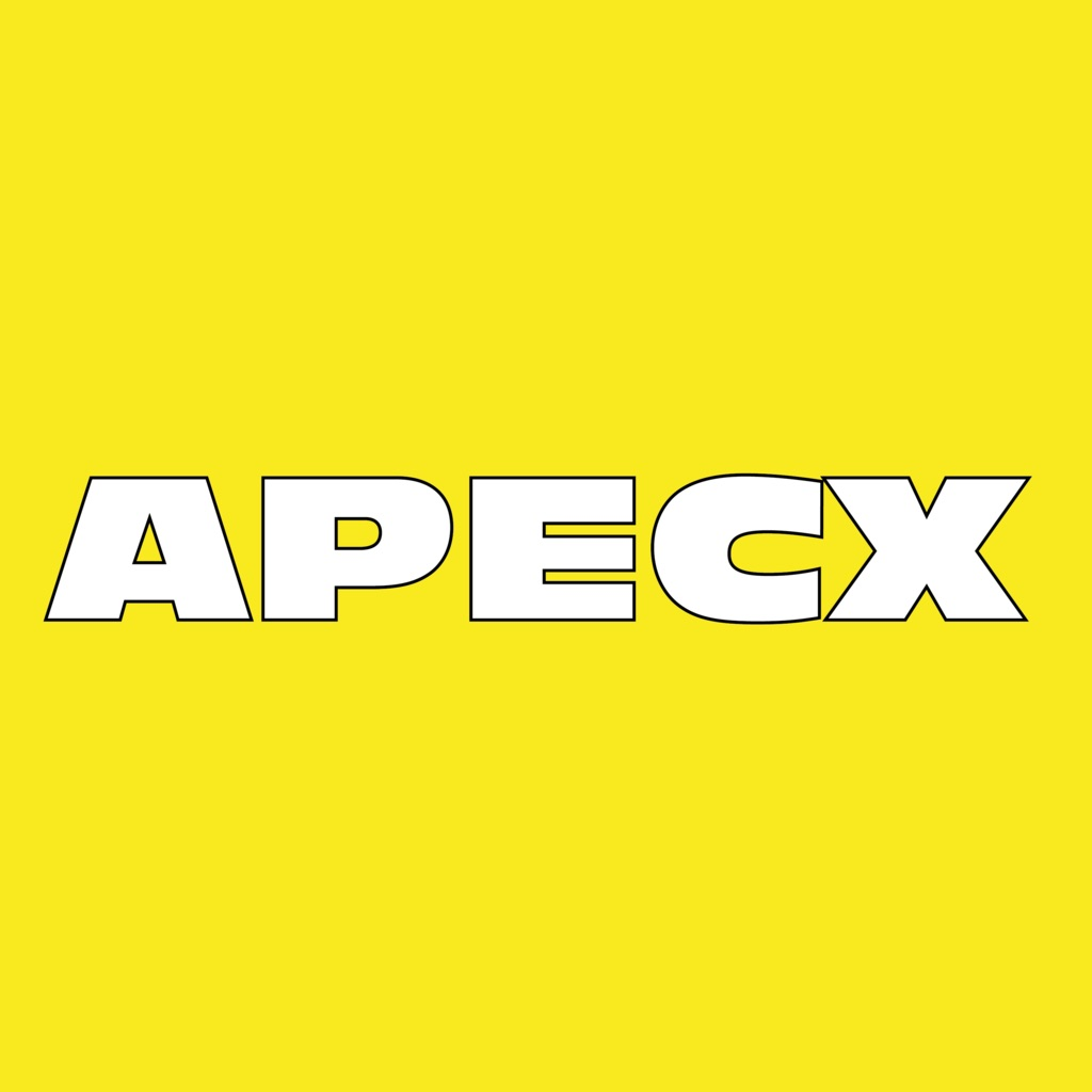 Apecx hack