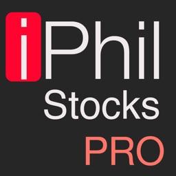 iPhilStocks Pro
