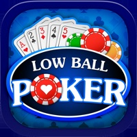 Codes for Lowball Poker Hack