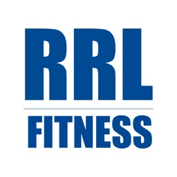 RRL Fitness