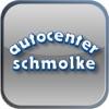 Autocenter Schmolke