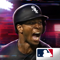 App Icon for R.B.I. Baseball 21 App in United States IOS App Store