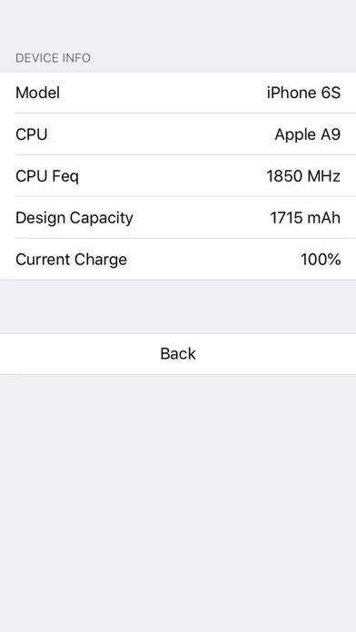 Mr.Battery Pro-1