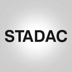 STADAC
