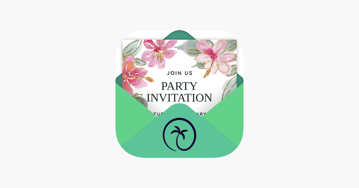 Mac Software For Designing Invitations