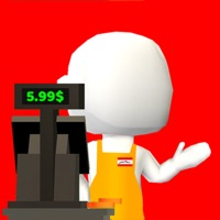 Hypermarket 3D free Resources hack