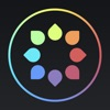 Color Name AR - iPadアプリ