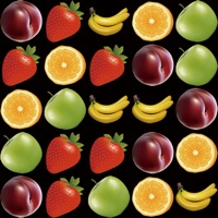 Codes for Pop Fruits Hack