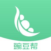 豌豆帮-大学生找工作兼职软件