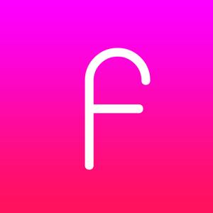 Fonts Keyboard Cool Text Style ios app