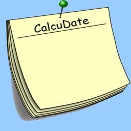 Calcu-Date