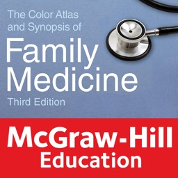 Atlas of Family Medicine, 3/E
