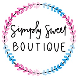Simply Sweet Boutique