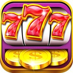 Slots Casino-slot machines
