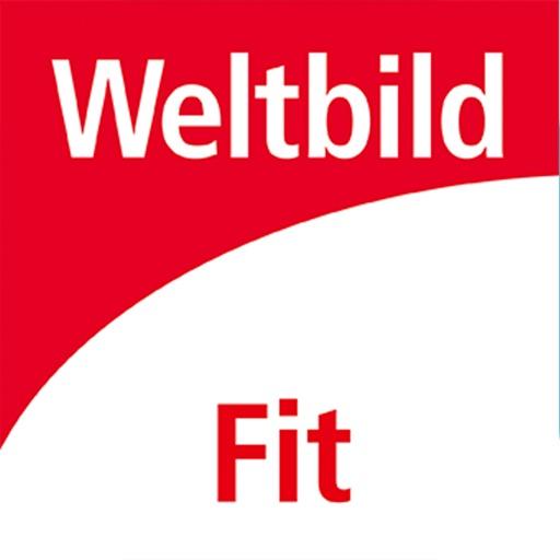 WELTBILD FIT