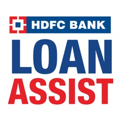 Hdfc Bank Loan Assist On The App Store