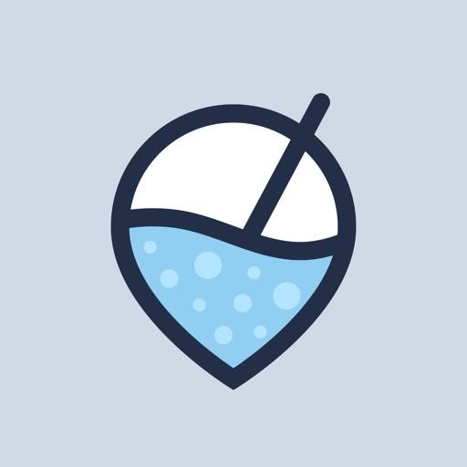 Вода - водный баланс, здоровье