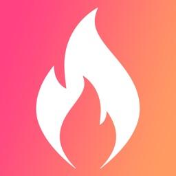 WeMatch: Swipe, Match, & Chat