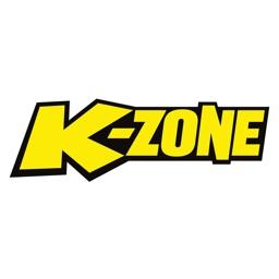 K-Zone Magazine