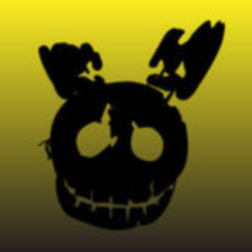 Which FNaF World Character you