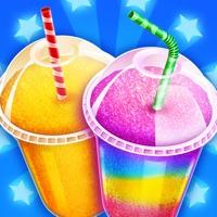 Codes for Slushy! - Make Crazy Drinks Hack