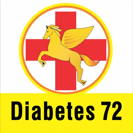 Download Diabetes72 free for iPhone, iPod and iPad