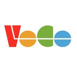 VoCo Vocal Coach