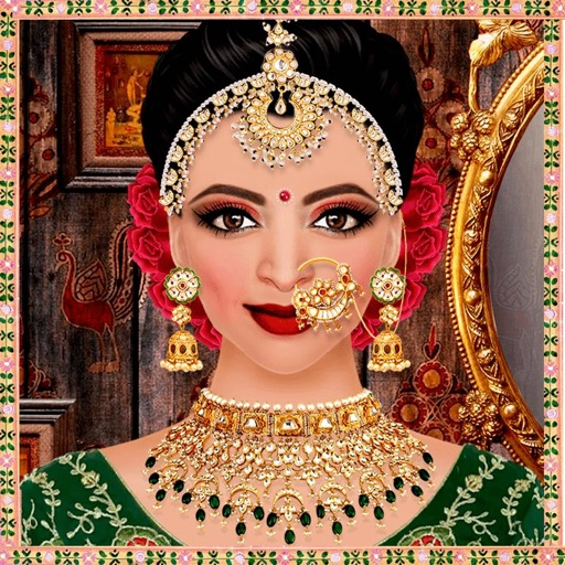 Celebrity Wedding Rituals icon