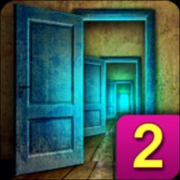 Classic Door Escape