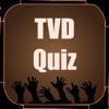 TVD Quiz - Vampire Character