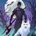 冷酷灵魂:黑暗幻想生存游戏