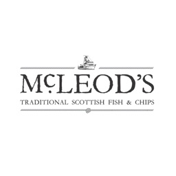 Mcleods Fish & Chips
