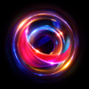 WEBFY CORP LIMITED - LightWave - HD Wallpapers artwork