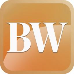 BusinessWorld Philippines