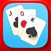 Solitaire 3 Arena - iPhoneアプリ